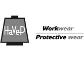 HaVeP Workwear-Protective wear_payoff_FC