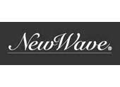 NEWWAVEBRAND_logo_04