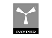 Payper-Logo-Def-1-517x620