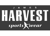 james-harvest-logo-blue