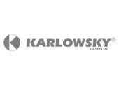 logo-karlowsky-fashion-4c50b7dd093116c