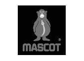 mascot_workwear_-_unique