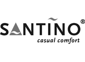 Santino logo